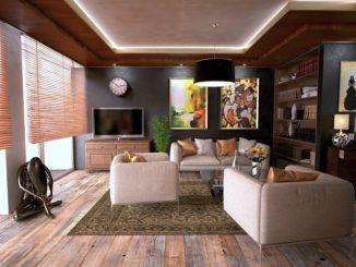 Wat zijn de leukste woonwinkels in Apeldoorn?
