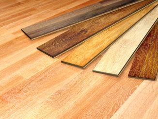 Voordelen licht houten vloer
