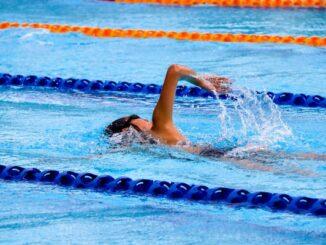 zwemsokken
