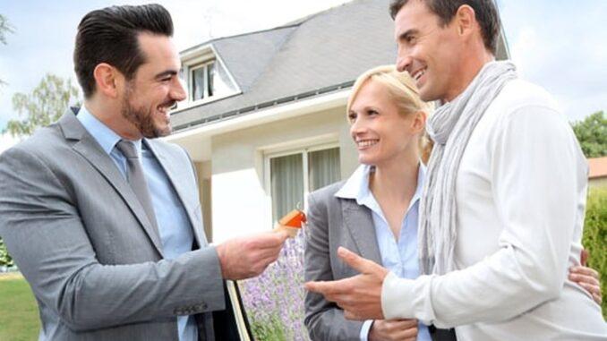 waarop letten huis verkopen