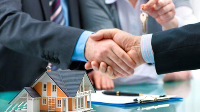 huis kopen als starter