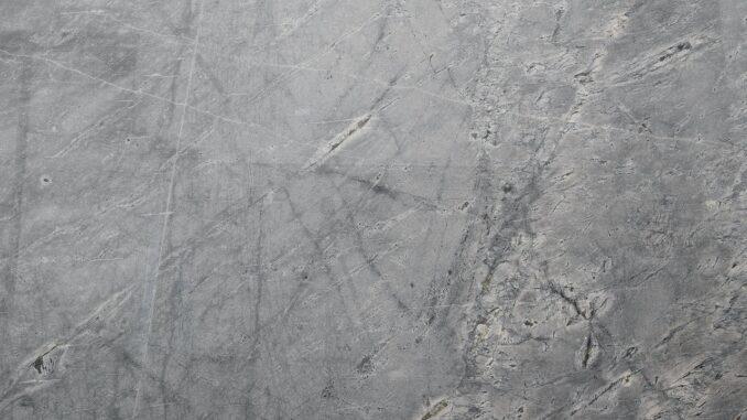 Het verraderlijke van beton