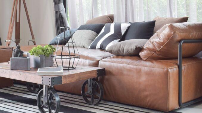 Je huis voorzien van de beste luxe accessoires